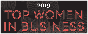 2019 Colorado Top Women in Business