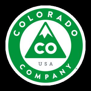 A Colorado Recruiting Company